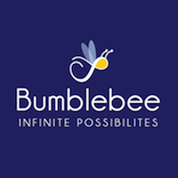 Bumblebee Leadership Academy - Developing Tomorrow's Leaders, Today