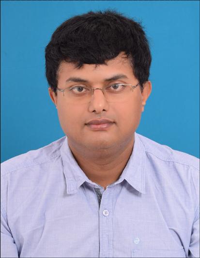 Sunil Datta